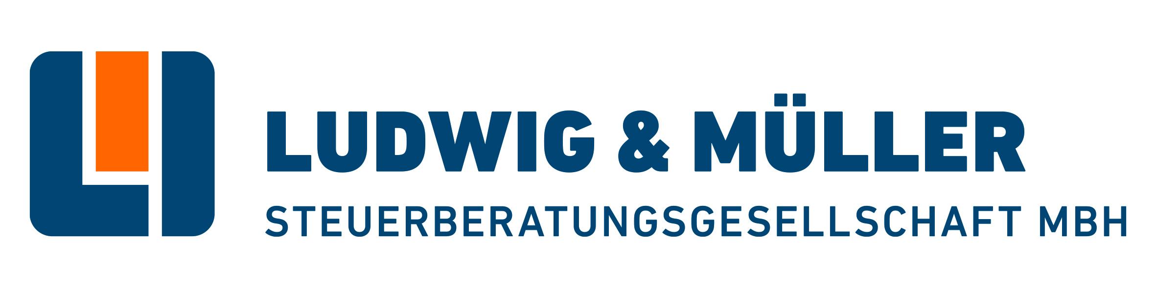 Ludwig & Müller